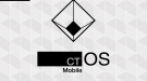 CTOS_Splash
