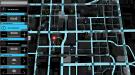 CTOS_Map_Challenge_1920x1200