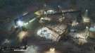 watch_dogs_concept_art_by_micheldonze_14