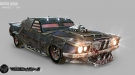 watch_dogs_concept_art_by_micheldonze_31