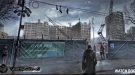 watch_dogs_conceptart_building