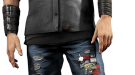 watch_dogs_tbone