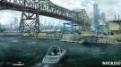 wd_ca_shipyard