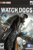 watch_dogs_box_art_pc