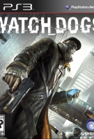 watch_dogs_box_art_ps3