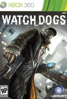 watch_dogs_box_art_x360