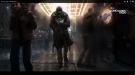 wd_eurogamerexpo2013_02