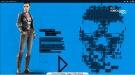 wd_eurogamerexpo2013_05