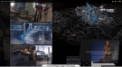 wd_eurogamerexpo2013_12