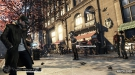 120604_4pmpst_watchdogs_screen3
