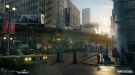 120604_4pmpst_watchdogs_screen4