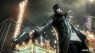 120604_4pmpst_watchdogs_screenhr1