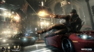 120604_4pmpst_watchdogs_screenhr2