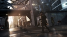 watch-dogs-exclusive-geforce-com-nvidia-geforce-gtx-pc-screenshot-002
