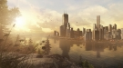 watch-dogs-exclusive-geforce-com-nvidia-geforce-gtx-pc-screenshot-003