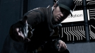 watch-dogs-exclusive-geforce-com-nvidia-geforce-gtx-pc-screenshot-004