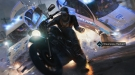 watch-dogs-motorcycle-steampipe-1