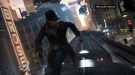 watch-dogs-running-on-ltrain-1