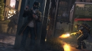 watch_dogs_confronting_swat