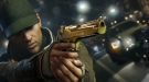 wd-uplay_golden-gun_4096p_final