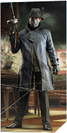 1920mobster_outfit