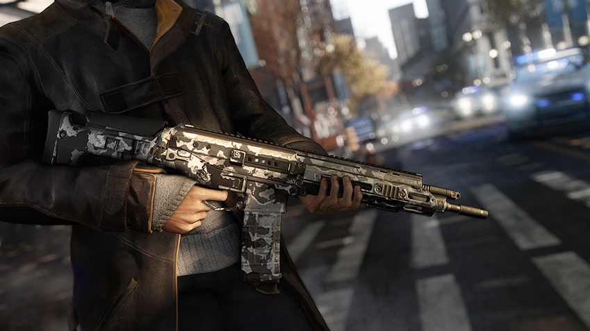 watchdogs_preorderbonus_SignatureShot