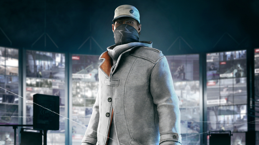 watchdogs_preorderbonus_WhiteHat