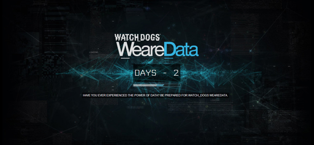 watch_dogs-weraredata