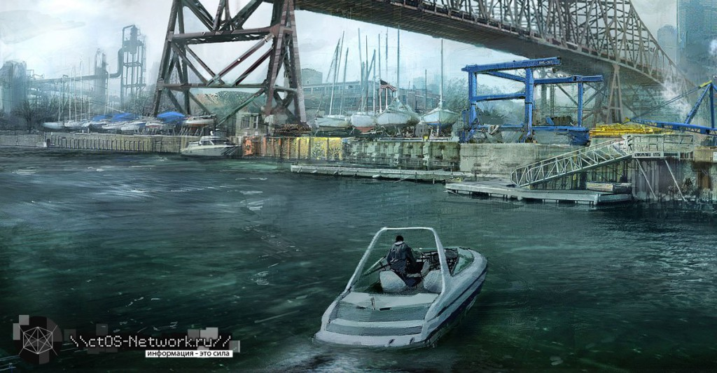 watch_dogs_conceptart_harbor_99899