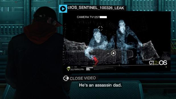 Hes-An-Assassin