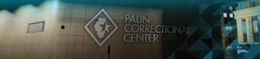 correctional_center