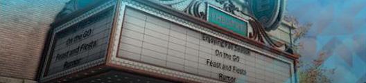 phoeb_theatre