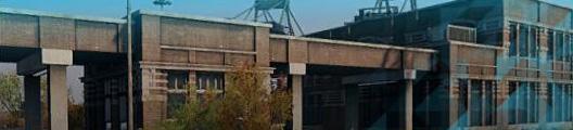 shipyards