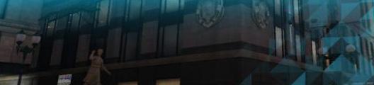 trade_center