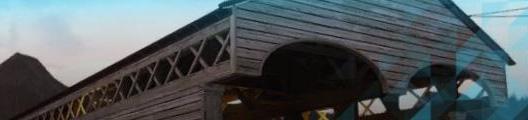 vivian_bridge