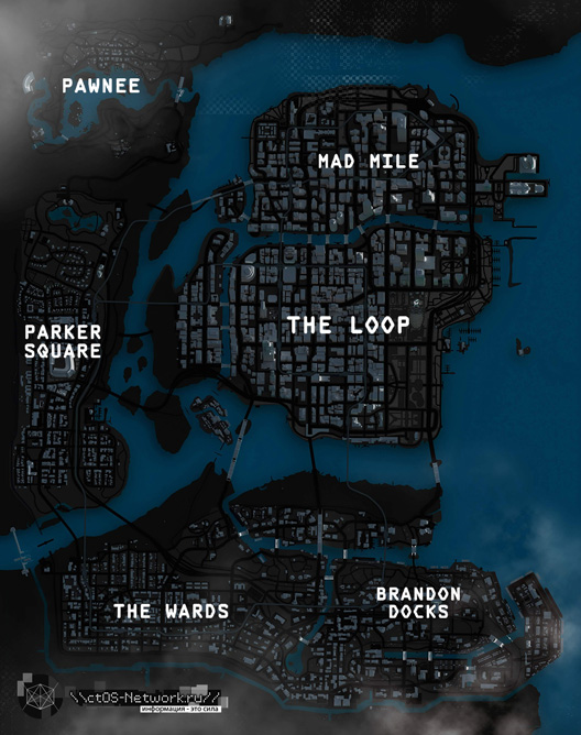watch_dogs_chicago_map-small